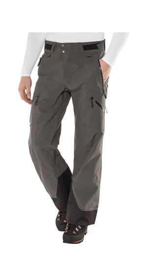 Peak Performance Heli Gravity Pant Men Black Olive